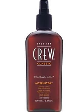 American Crew Styling Alternator 100 ml