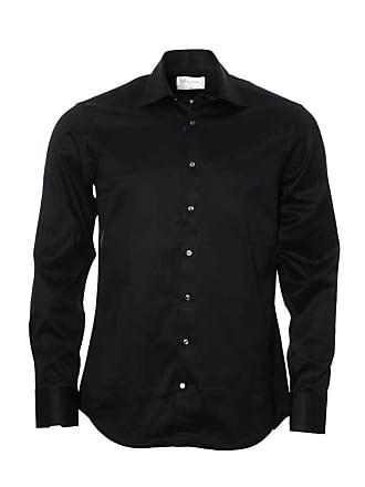 Skjortor  Köp 794 Märken upp till −60%  375416105c271