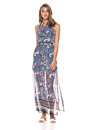 b0341343035 Vince Camuto® Maxi Dresses  Must-Haves on Sale up to −60%