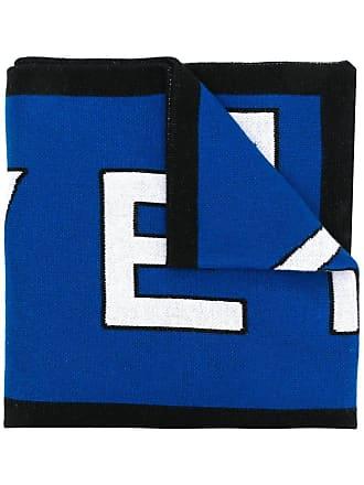 Givenchy Echarpe 4G - Azul