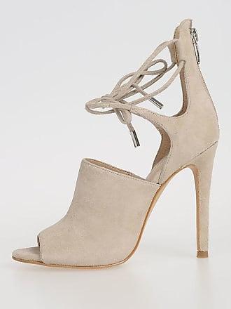 Kendall + Kylie Suede ESTELLA Sandals size 9