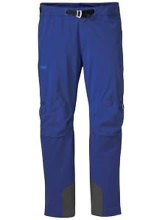 Outdoor Research Mens AlpenIce Insulated Pants