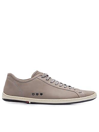 fff1cb76b Sapatos de Osklen®: Agora com até −70% | Stylight