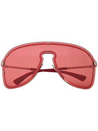 dd538038b Versace® Óculos De Sol: Compre com até −30% | Stylight