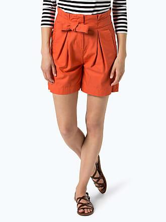 Tommy Hilfiger Kurze Hosen für Damen  56 Produkte im Angebot   Stylight b287105965