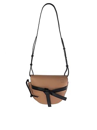 1750de0b7a1d Shoulder Bags (Hippie)  Shop 46 Brands up to −70%
