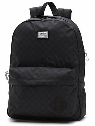 9ea1db8344e Vans® Bags: Must-Haves on Sale up to −40%   Stylight