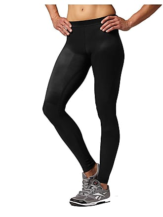 Leggings Capri  Acquista 88 Marche fino a −61%  e1feb90fc6127
