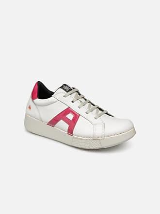 19834c02ce Chaussures Art® : Achetez jusqu''à −40%   Stylight