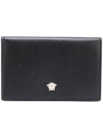 e80091b4766 Versace® Wallets − Sale: up to −55% | Stylight