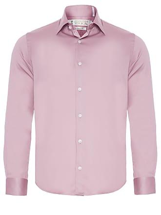 Camisas Sociais Masculino − Compre 972 produtos   Stylight 82e6c67be0