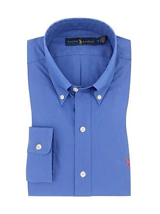 476a847972147b Polo Ralph Lauren Freizeithemd mit Poloreiter-Stickerei