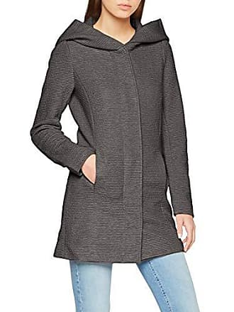 6f566e7c0fc81 Only Mujer Onlsedona Link Spring Coat CC Otw Abrigo Not Applicable