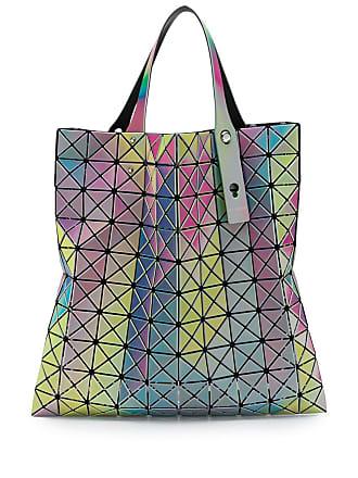 d176c63018 Bao Bao Issey Miyake® Bags − Sale  at AUD  299.00+