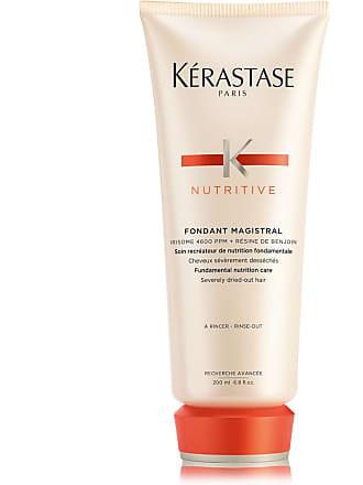 Kerastase Nutritive Fondant Magistral Conditioner For Severly Dry Hair 6.8 fl oz / 200 ml