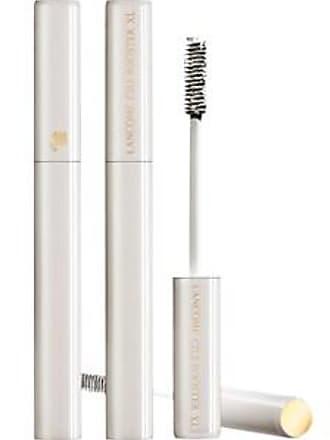 Lancôme Augen Cils Booster XL 5,50 ml