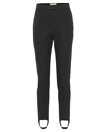 464e28ccadc1a5 Stirrup Pants − Now: 46 Items up to −85% | Stylight