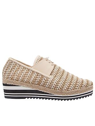 30b4d6a860 Feminino Sapatos Com Cadarço  523 produtos com até −70%