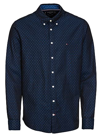 Tommy Hilfiger Freizeithemden  86 Produkte im Angebot   Stylight 84e9eb3f5f