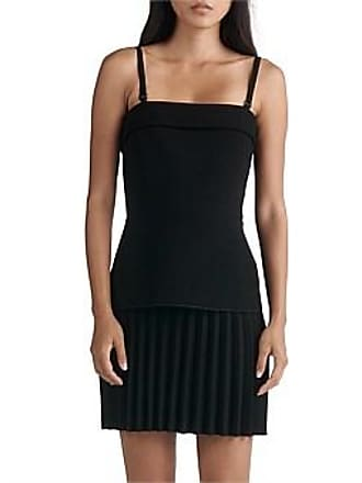 8b9f79cb Black Mini Dresses: Shop up to −87%   Stylight
