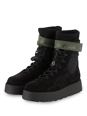 7e86b8cec221 Stiefel von Puma®  Jetzt bis zu −50%   Stylight