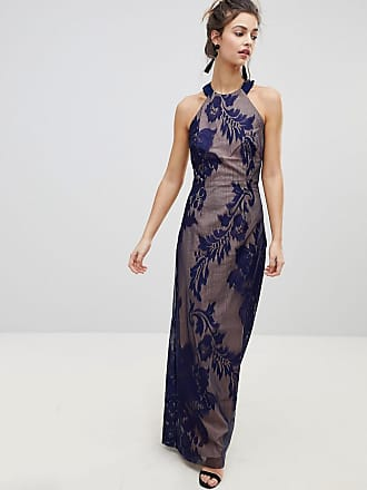 2848bf9fc80 Little Mistress® Maxi Dresses: Must-Haves on Sale up to −72%   Stylight
