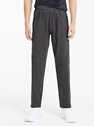 Nike M CFD PANT FLC TM CLUB19 Pantalon Homme GrisDark Grey
