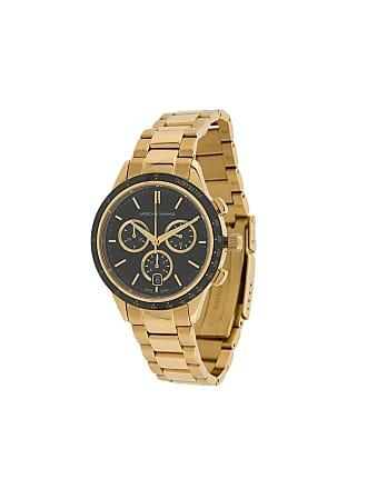 bea4f8b0cea Relógios Com Pulseira De Couro − 72 produtos de 15 marcas