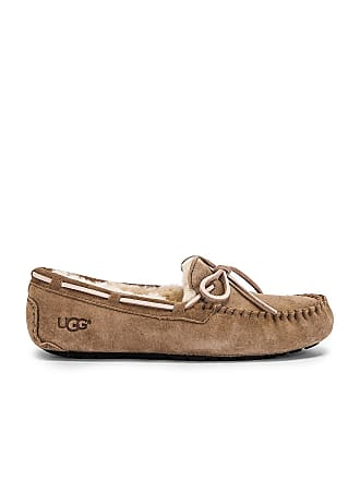 ca0708aa226 UGG® Moccasins  Must-Haves on Sale up to −55%