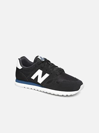 c31e0aac48880c Herren-Sneaker von New Balance  bis zu −50%