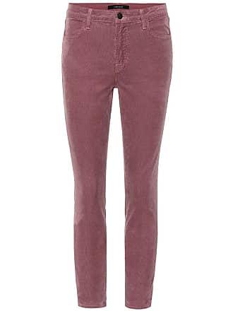 114f2641f922 Pantaloni Velluto A Coste: Acquista 10 Marche fino a −60% | Stylight