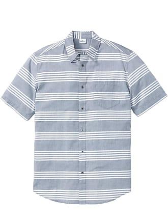 1e4dd9c3bde Sommerskjorter for Menn − Kjøp 1520 Produkter | Stylight