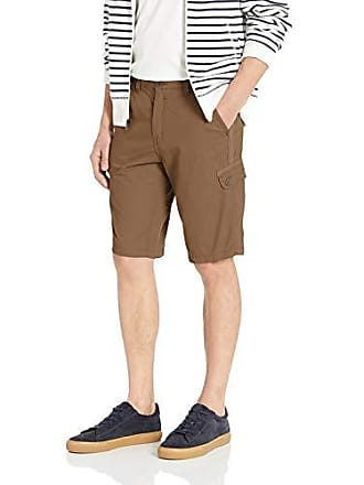 dded9b8988 Men's Cargo Shorts − Shop 1411 Items, 213 Brands & up to −60 ...