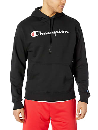 439dcc72d4ba Champion Mens Powerblend Pullover Hoodie