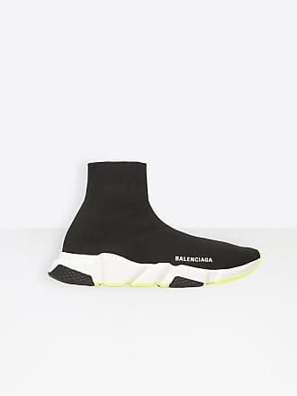 c677d77df79ef0 Balenciaga Schuhe  Bis zu bis zu −60% reduziert