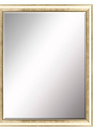 Paragon Picture Gallery Paragon 540 Beveled Wall Mirror - 8038