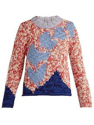 d8a400005d5b Sweats Burberry pour Femmes - Soldes   jusqu  à −50%   Stylight