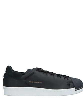 huge discount dfbef d34c0 Yohji Yamamoto CALZATURE - Sneakers   Tennis shoes basse