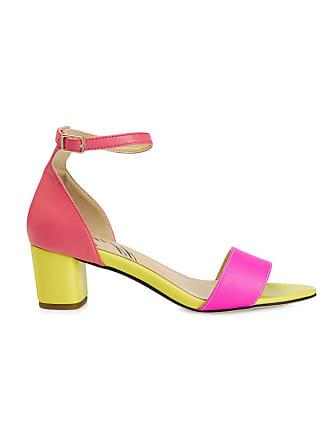 Yull ShoesSandalesF Shoes Yull Shoes Yull Yull 43RLcjq5AS
