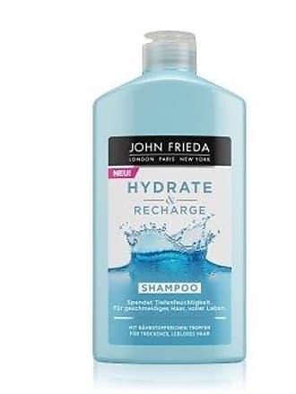 John Frieda Hydrate & Recharge Haarshampoo 250 ml