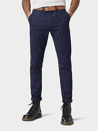 Hosen von Tom Tailor®  Jetzt bis zu −60%   Stylight 80d969c304