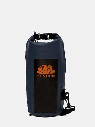 Sundek aladino - waterproof dry tube bag 5 litre