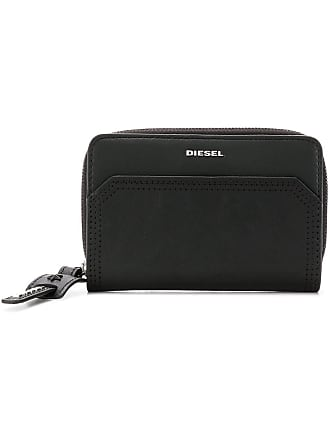 Porta Carte Di Credito Diesel®  Acquista fino a −50%  efe95f692219