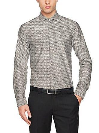 Camisas De Vestir HUGO BOSS  135 Productos  8ac6eb079e8
