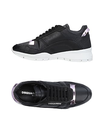 9c5093961d3 Sneakers van Dsquared2®: Nu tot −50% | Stylight