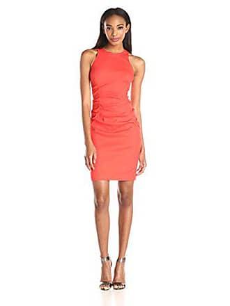 Shop for Orange Dresses