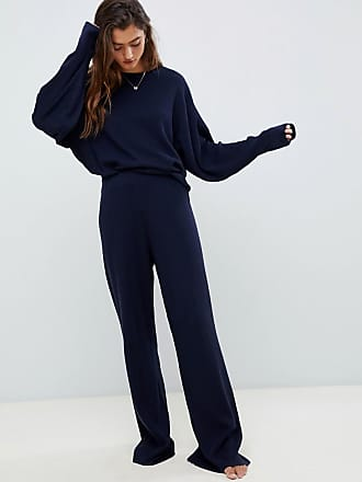a6e78b6f1876c Women's Asos® Sweatpants: Now up to −61% | Stylight