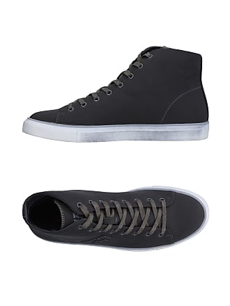 Rifle CHAUSSURES Sneakers montantes Tennis montantes CHAUSSURES Rifle Sneakers Tennis YqzIWawEx