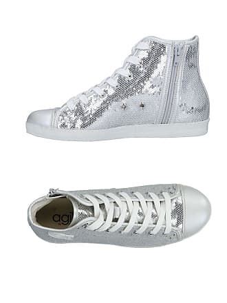 Agile by rucoline CALZATURE - Sneakers   Tennis shoes alte 176a08888be