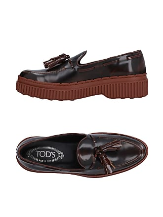 Mocassins CHAUSSURES CHAUSSURES Tod's Tod's Mocassins Tod's CHAUSSURES Tod's Mocassins T5qwx0Fp